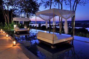 Sedhapura-By-Tohsang-Hotel-Ubon-Ratchathani-Thailand-Exterior.jpg
