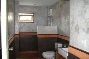 See-Through-Boutique-Resort-Koh-Phangan-Thailand-Bathroom.jpg