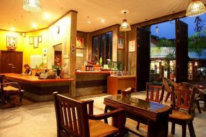 See-Through-Boutique-Resort-Koh-Phangan-Thailand-Interior.jpg