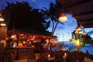 See-Through-Boutique-Resort-Koh-Phangan-Thailand-Lounge.jpg