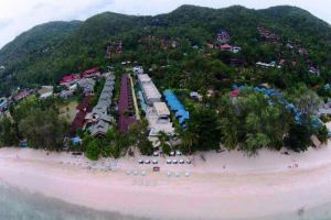 See-Through-Boutique-Resort-Koh-Phangan-Thailand-Overview.jpg