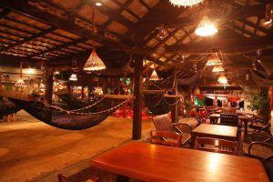 See-Through-Boutique-Resort-Koh-Phangan-Thailand-Restaurant.jpg