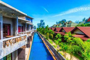 See-Through-Boutique-Resort-Koh-Phangan-Thailand-Surrounding.jpg