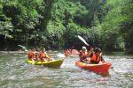 Semadang-Borneo-Adventure-Kuching-Sarawak-06.jpg