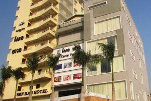 Sen-Han-Hotel-Phnom-Penh-Cambodia-Building.jpg