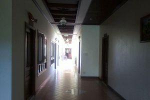 Senesothxuen-Hotel-Muang-Khong-Laos-Corridor.jpg