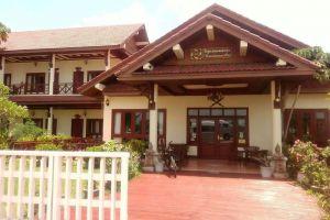 Senesothxuen-Hotel-Muang-Khong-Laos-Exterior.jpg