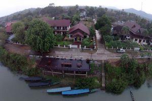 Senesothxuen-Hotel-Muang-Khong-Laos-Overview.jpg