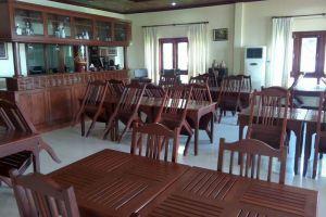 Senesothxuen-Hotel-Muang-Khong-Laos-Restaurant.jpg
