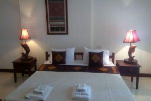 Senesothxuen-Hotel-Muang-Khong-Laos-Room.jpg