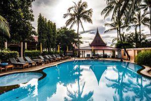 Sense-Beach-Resort-Samui-Thailand-Exterior.jpg