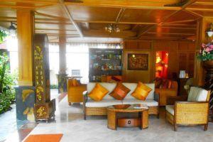 Sense-Beach-Resort-Samui-Thailand-Lobby.jpg