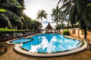 Sense-Beach-Resort-Samui-Thailand-Pool.jpg