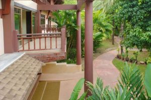 Sense-Beach-Resort-Samui-Thailand-Terrace.jpg
