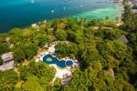 Sensi-Paradise-Beach-Resort-Koh-Tao-Suratthani-Thailand-Overview.jpg