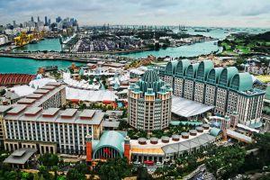 Sentosa-Singapore-001.jpg