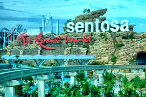 Sentosa-Singapore-002.jpg
