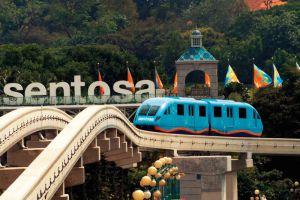 Sentosa-Singapore-003.jpg