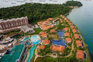 Sentosa-Singapore-004.jpg