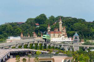 Sentosa-Singapore-005.jpg