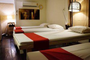 Serenity-Massage-Spa-Krabi-Thailand-03.jpg