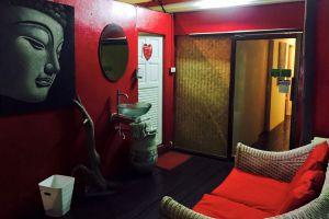 Serenity-Massage-Spa-Krabi-Thailand-04.jpg