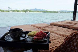 Serenity-Massage-Spa-Krabi-Thailand-05.jpg