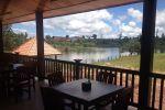 Sern-Sap-Restaurant-Khammouane-Laos-03.jpg