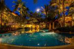 Settha-Palace-Hotel-Vientiane-Laos-Overview.jpg