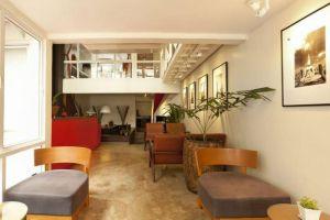 Seven-Design-Hotel-Bangkok-Thailand-Interior.jpg