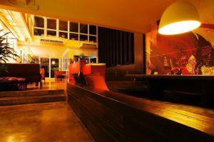 Seven-Design-Hotel-Bangkok-Thailand-Lobby.jpg