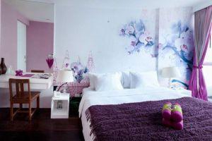 Seven-Design-Hotel-Bangkok-Thailand-Room.jpg