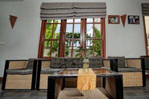 Shadow-Angkor-Hotel-Siem-Reap-Cambodia-Lobby.jpg