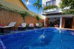 Shadow-Angkor-Hotel-Siem-Reap-Cambodia-Pool.jpg
