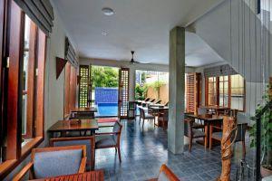 Shadow-Angkor-Hotel-Siem-Reap-Cambodia-Restaurant.jpg