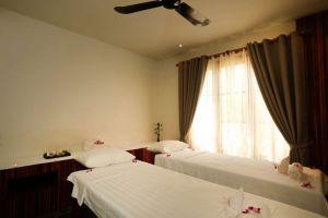 Shadow-Angkor-Hotel-Siem-Reap-Cambodia-Spa.jpg