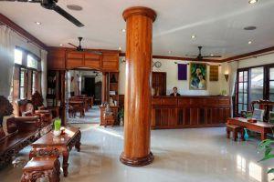 Shadow-Angkor-Villa-Siem-Reap-Cambodia-Lobby.jpg