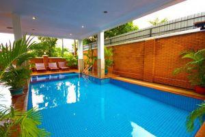 Shadow-Angkor-Villa-Siem-Reap-Cambodia-Pool.jpg