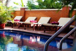 Shadow-Angkor-Villa-Siem-Reap-Cambodia-Poolside.jpg