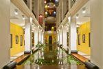Shanghai-Mansion-Bangkok-Thailand-Interior.jpg