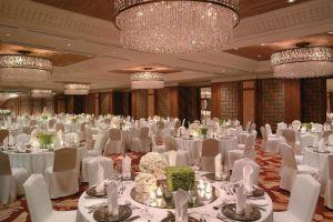 Shangri-Las-Mactan-Resort-Spa-Cebu-Philippines-Ballroom.jpg