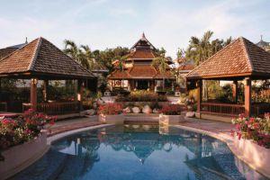 Shangri-Las-Mactan-Resort-Spa-Cebu-Philippines-Exterior.jpg
