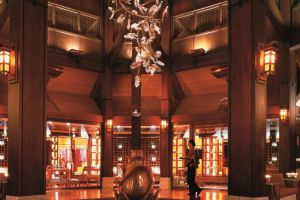 Shangri-Las-Mactan-Resort-Spa-Cebu-Philippines-Lobby.jpg