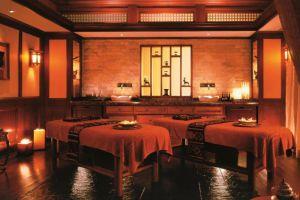 Shangri-Las-Mactan-Resort-Spa-Cebu-Philippines-Massage-Room.jpg