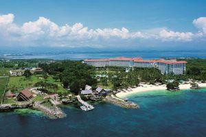 Shangri-Las-Mactan-Resort-Spa-Cebu-Philippines-Overview.jpg