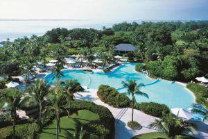 Shangri-Las-Mactan-Resort-Spa-Cebu-Philippines-Pool.jpg