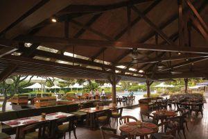 Shangri-Las-Mactan-Resort-Spa-Cebu-Philippines-Restaurant.jpg
