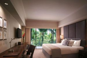 Shangri-Las-Mactan-Resort-Spa-Cebu-Philippines-Room.jpg