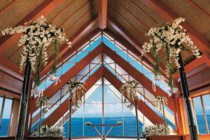 Shangri-Las-Mactan-Resort-Spa-Cebu-Philippines-Wedding-Venue.jpg