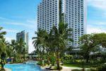 Shangri-la-Hotel-Jakarta-Indonesia-Facade.jpg